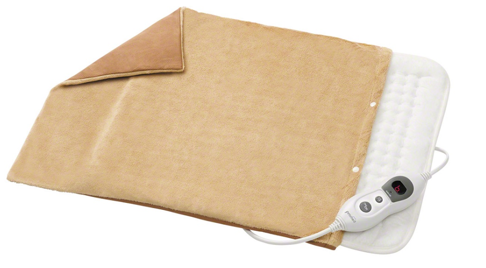 PROMED HEATING PAD HKP-1.6 XL