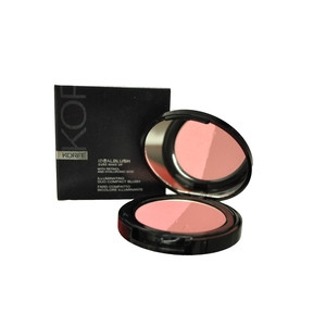KORFF IDEAL BLUSH 01