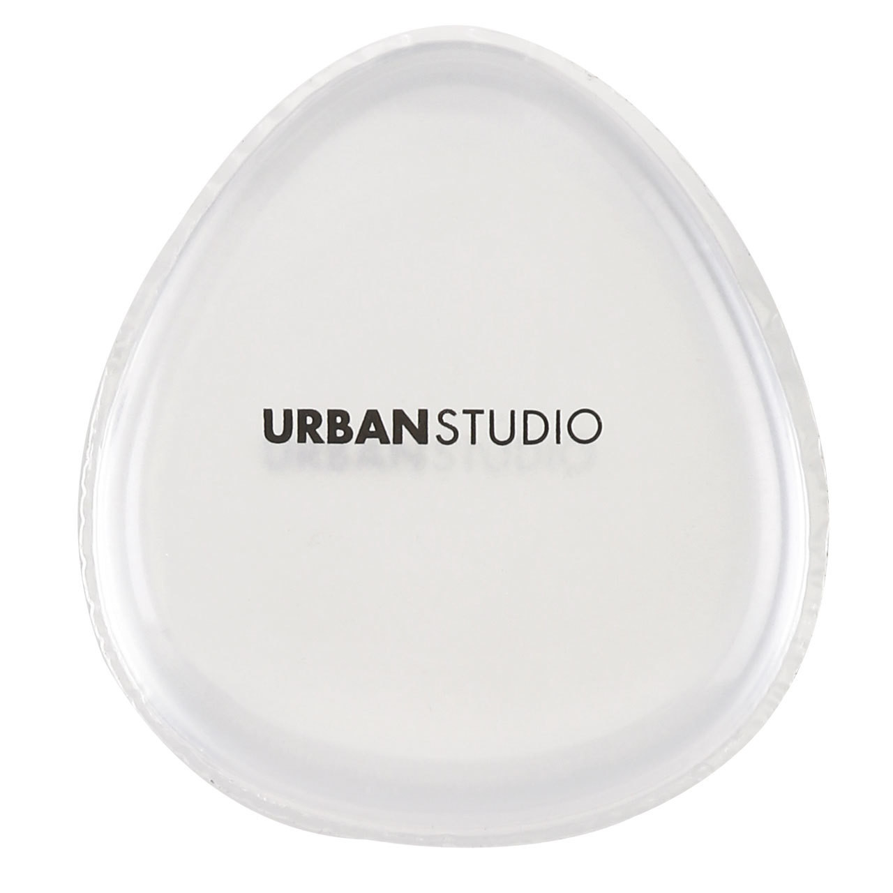 CALA URBAN STUDIO SILICONE MAKE-UP BLENDER 76113