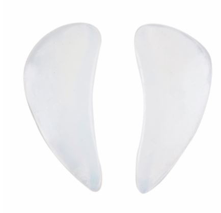 TYNOR ARCH SUPPORT PAIR-K15 (ADULT)