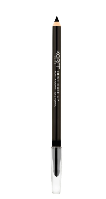 KORFF EYE PENCIL 01