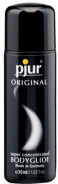 PJUR ORIGINAL BODY GLIDE GEL 30ML.