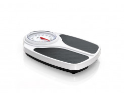 LAICA PERSONAL SCALE ANALOG PS2014