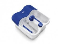 LAICA FOOT MASSAGER PC1017