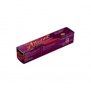ALLOPOT ANTI ALLERGY CREAM 50G