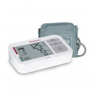 Norditalia Blood Pressure Monitoring - BP-1400 (Arm)