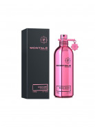 MONTALE ROSE ELIXIR EDP 100ML 53127