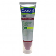 CETAPHIL PRO NIGHT FACIAL MOISTURIZER CREAM