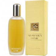 AROMATICS ELIXIR EDP 100 ML 9346