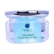 Revitol+ Hydraboost Topical Wrinkle filler