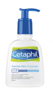 CETAPHIL GENTLE SKIN CLEANSER PUMP