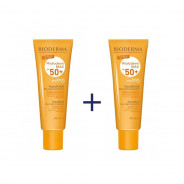 Bioderma Photoderm Max SPF50+ Aquafluid offer