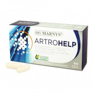 Marnys Artrohelp Capsules