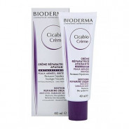 BIODERMA Cicabio Cr