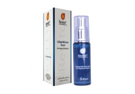 Revitol+ Collagen & Caviar Serum