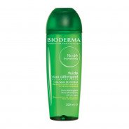 BIODERMA Nod SHAMPOO 200ML