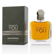 ARMANI STRONGER WITH YOU EDT 100 ML 40588