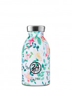 24 BOTTLE LITTLE BUDS 330ML
