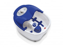 LAICA FOOT MASSAGER PC1301