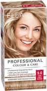 ELEA HAIR COLOUR 9.0
