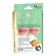 EVELINE S.O.S LIP THERAPY MASK
