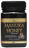 AUSVITA MANUKA HONEY MGO 600+ 500 GM