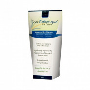 SCAR HEAL SCAR ESTHETIQUE CREAM