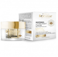 BEESLINE WHITENING LIFTING NIGHT CREAM 50ML