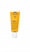 ISIS UVEBLOCK SPF50+DRY TOUCH ULTRA FLUID 40ML