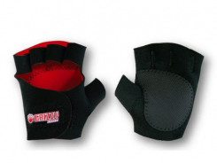 GRIZZLY STICKY PAW NEOPRENE GLOVES-SMALL