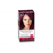 ELEA HAIR COLOUR 44.26