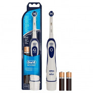 ORAL-B PRO EXPERT TOOTH BRUSH
