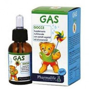 GAS BIMBI DROPS 30ML