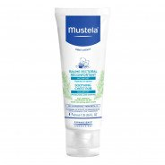 MUSTELA SOOTHING CHEST RUB CREAM  40 ML