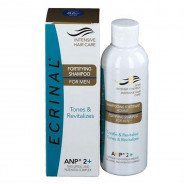 Ecrinal Shampoo For Men ANP2+ .
