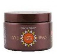 NATURES HEARTY GOLD TAN PEARLS SPF 0 JAR 350 ML