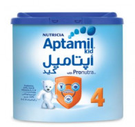 APTAMIL ADVANCE KID NO.4 MILK 400 GM