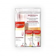 MAVALA MAVADERMA KIT-9290109AR