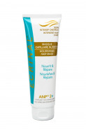 Ecrinal Hair Mask ANP2+