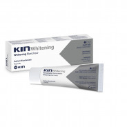 KIN WHITENING TOOTHPASTE 75 ML