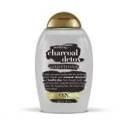 OGX CHARCOAL DETOX CONDITIONER 385 ML