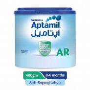 APTAMIL AR 400GM.