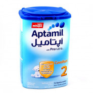 APTAMIL COMFORT(2) 900GM
