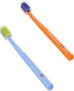 CURAPROX  ULTRA SOFT TOOTHBRUSH