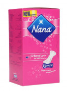 NANA CURVE FIT 32 NORMAL