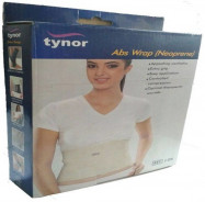 TYNOR ABS WRAP NEOPRENE  J 06