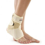 TYNOR ANKLE SUPPORT NEOPRENE J12