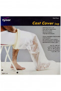 TYNOR CAST COVER LEG C- 16