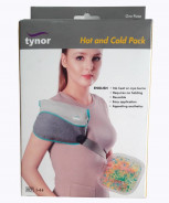 TYNOR HOT & COLD PACK (I - 44)