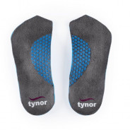 TYNOR MEDIAL ARCH ORTHOSIS PAIR K 11 CHILD